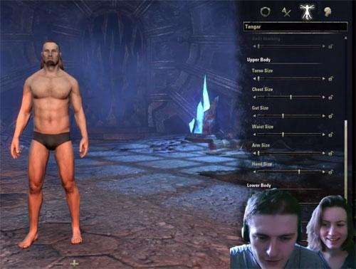 the-elder-scrolls-online-character