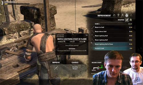 the-elder-scrolls-online-crafting