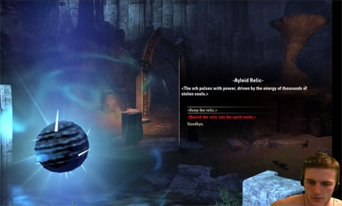 the-elder-scrolls-online-decision-important
