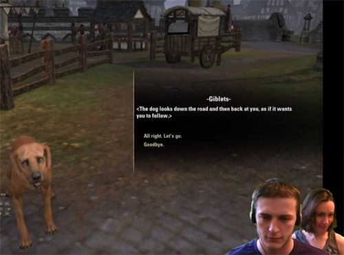 the-elder-scrolls-online-dog-quest