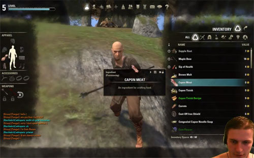 the-elder-scrolls-online-interface