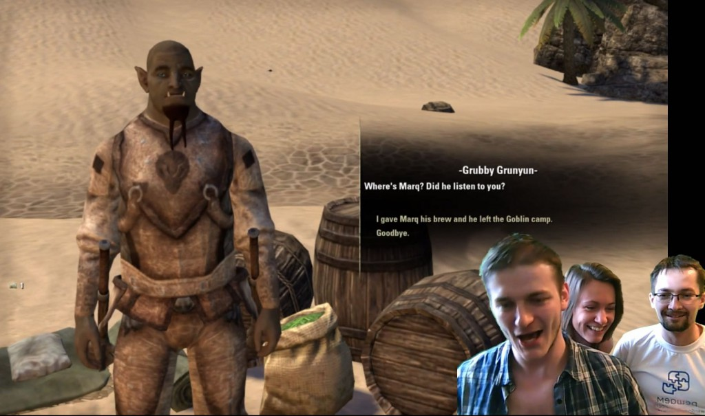 the-elder-scrolls-online-quest-lol