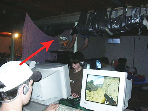 computer-club