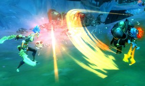wildstar-review1