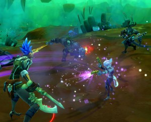 wildstar-review2