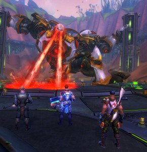 wildstar-review3