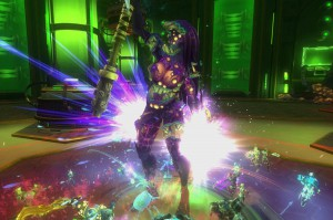 wildstar-review5