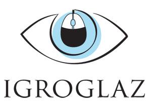 igroglaz_logo