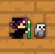 rotmg-guild
