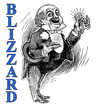 blizzard-lol