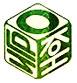 igrokon-logo