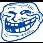 mmorpg-trollface
