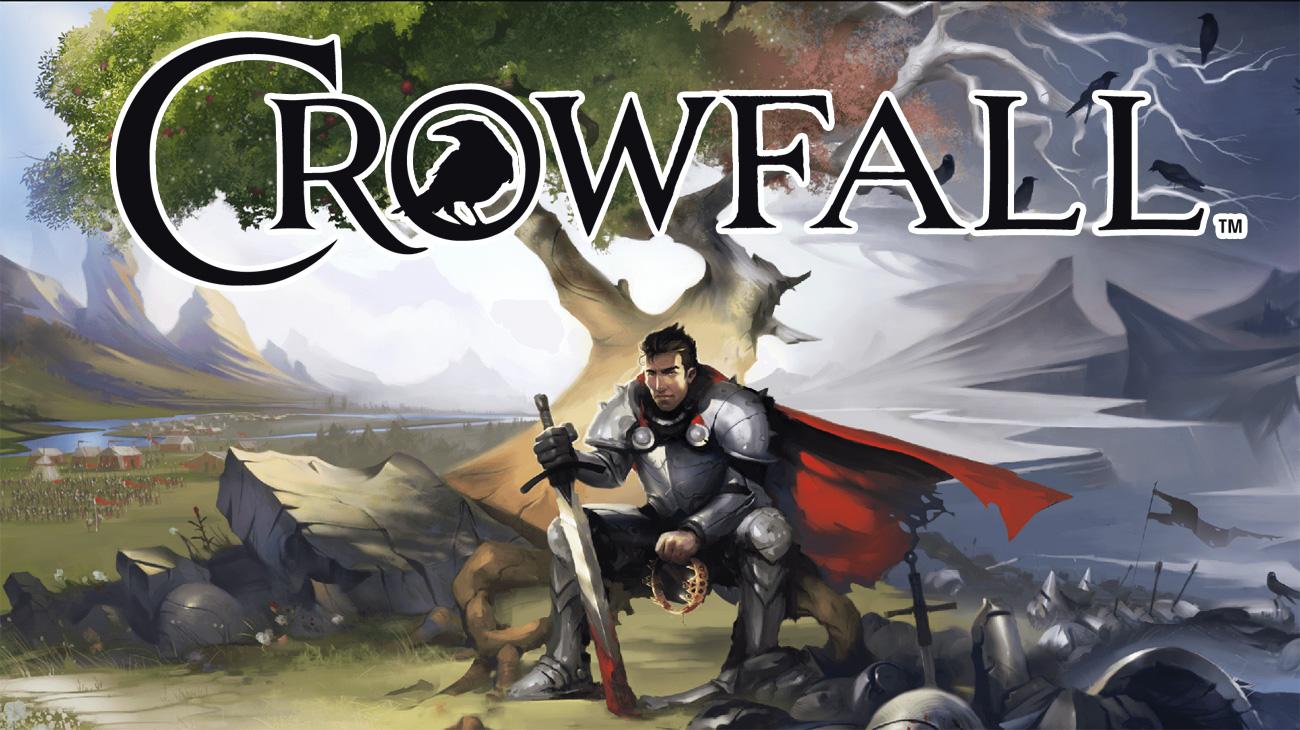 crowfall_mmorpg