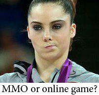 mmo_or_online_game