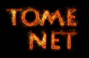 tomenet_logo