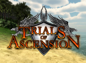 Trials-of-Ascension-obzor