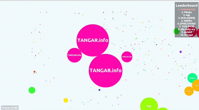 agar-io-how-to-win