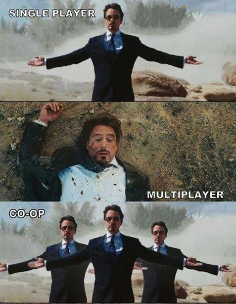 singleplayer-vs-multiplayer