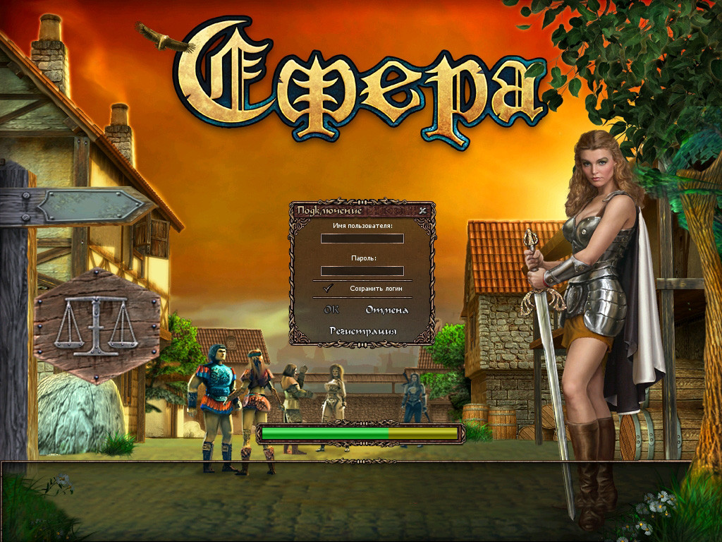 sphere-wallpapers-сфера-обои-игра-mmorpg