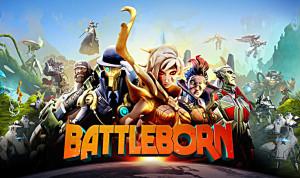 Battleborn-heroes