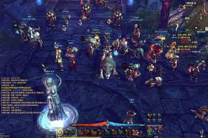 Inspirit-Online-Elite-Lord-of-Alliance-1