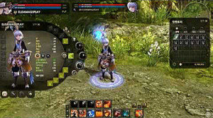 Inspirit-Online-Elite-Lord-of-Alliance-2