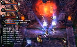 Inspirit-Online-Elite-Lord-of-Alliance-4