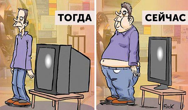 gamer-fat-fanny-tolstiy-igrok