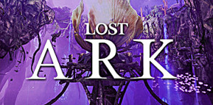 lost-ark-obzor
