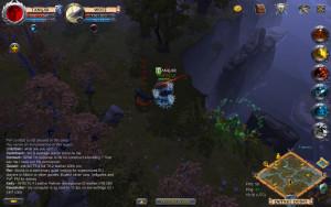albion-online-battle-system-300x188.jpg