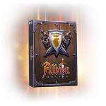 albion-online-buy1-150x150.jpg