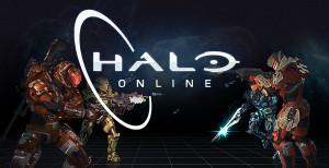 halo-online-obzor-logo