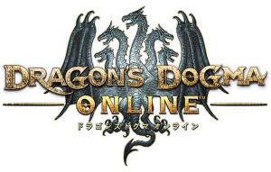 Dragon's-Dogma-Online-Logo
