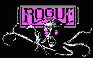 324390-rogue-dos-screenshot-title-screens1-1024x640