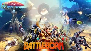 Battleborn-info