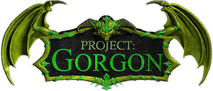 Project-Gorgon-logo