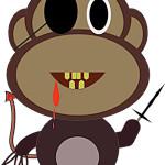 munchkin-online-games