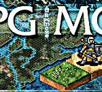 rpg-mo-logo