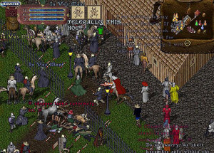 ultima-online-players1