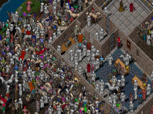 ultima-online-players2