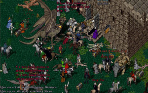 ultima-online-players3
