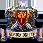 albion-online-logo