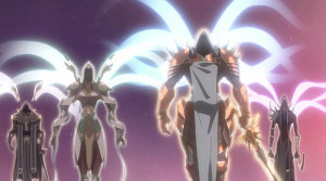 angels-devilian