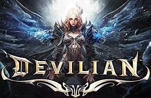 devilian-logo