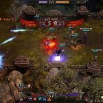 PvP - вот чего так не хватает в Diablo 3 и что уже есть в Devilian!