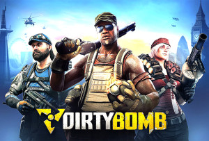 dirty-bomb-obzor-mmofps