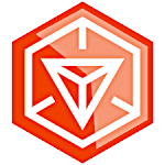 ingress-logo-transerpent