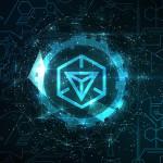Стилистика игры и графический дизайн вызывает ностальгию по Eve Online