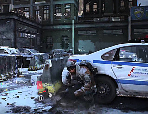 Tom-Clancy's-The-Division-kakat