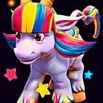 hots-pony